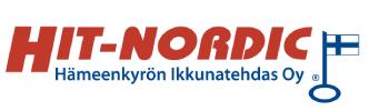 Hit-Nordic