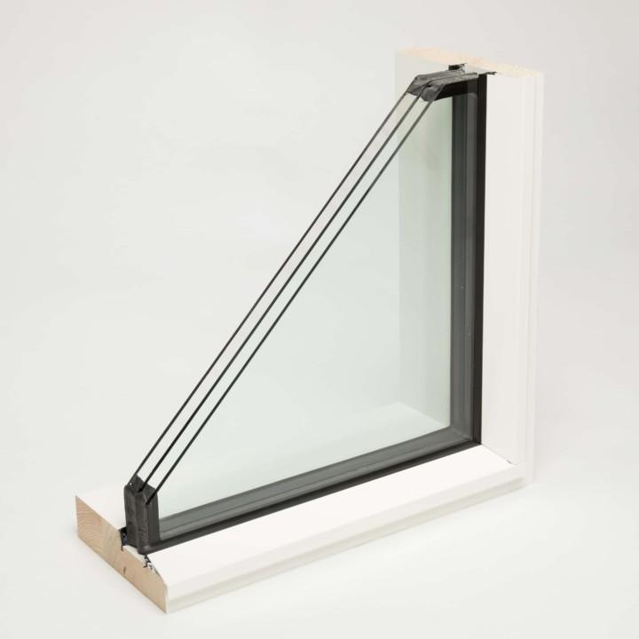 kiinteä-ikkuna