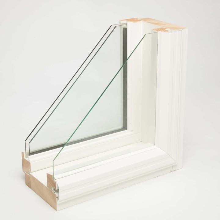 Kolmilasinen-avattava-alumiini-ikkuna